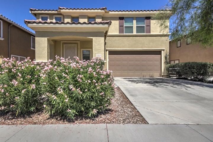 10830 W PIERSON Street, Phoenix, AZ 85037