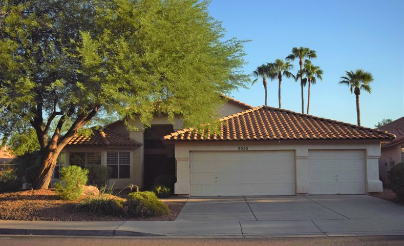 9525 E PRESIDIO Road, Scottsdale, AZ 85260