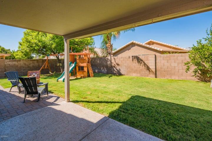 7122 E JACOB Avenue, Mesa, AZ 85209