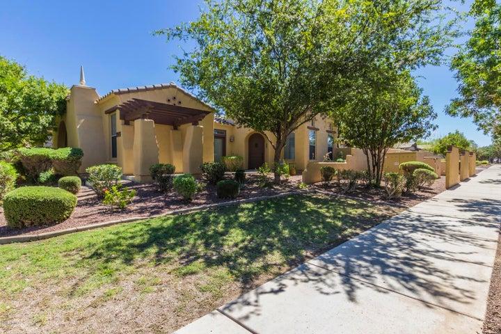 3941 N PARK Street, Buckeye, AZ 85396
