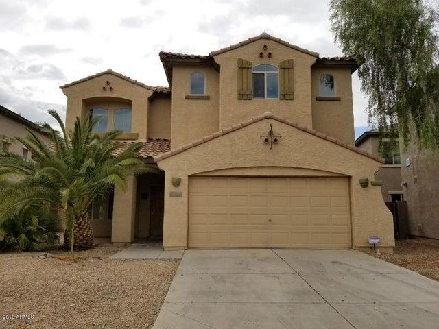 1914 N 94TH Glen, Phoenix, AZ 85037