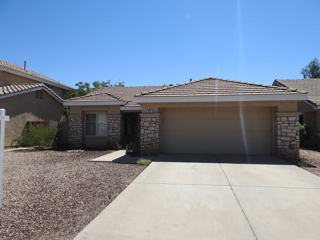 925 W HUDSON Way, Gilbert, AZ 85233