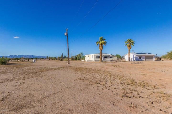 20520 W ARLINGTON Road, Buckeye, AZ 85326