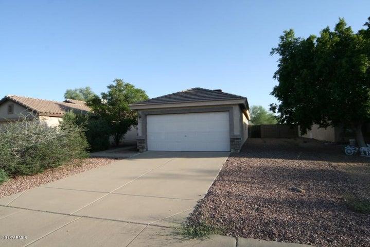 961 E GREENLEE Avenue, Apache Junction, AZ 85119