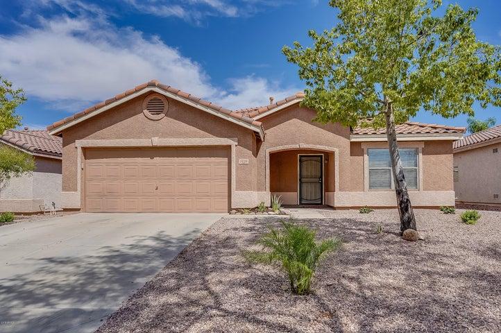 3138 W CAVEDALE Drive, Phoenix, AZ 85083