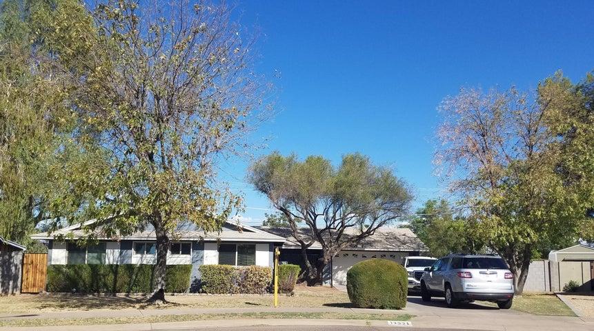 11221 N 31ST Place, Phoenix, AZ 85028