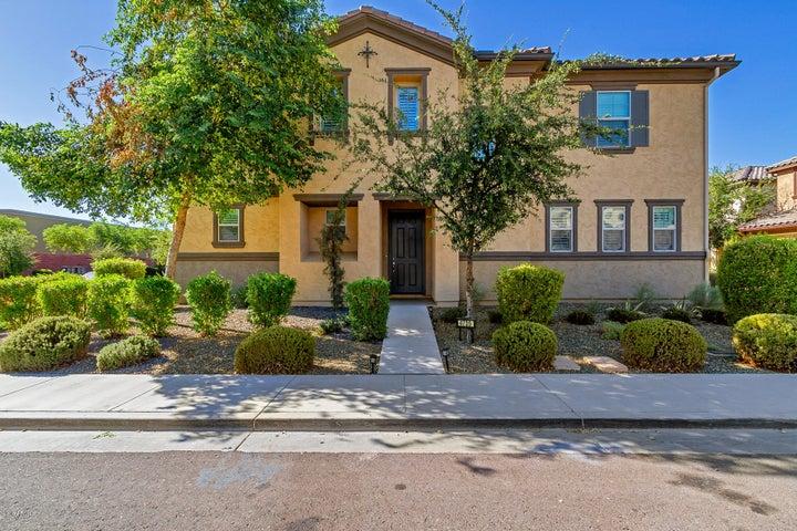 4735 E TIERRA BUENA Lane, Phoenix, AZ 85032