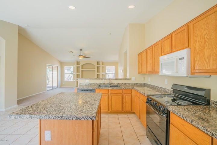 12218 W TONTO Street, Avondale, AZ 85323