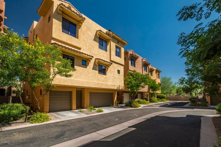 9551 E REDFIELD Road, 1009, Scottsdale, AZ 85260