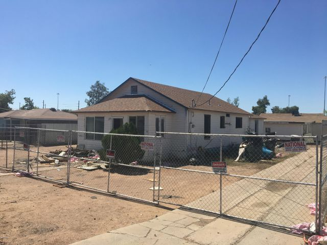 1030 N 22ND Street, Phoenix, AZ 85006