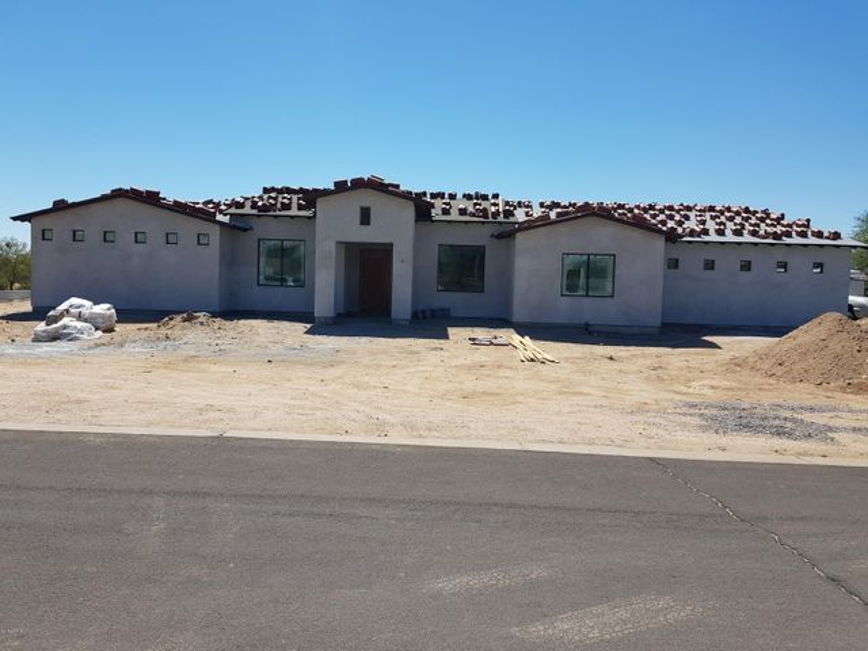 8821 E HAVASUPAI Drive, Scottsdale, AZ 85255