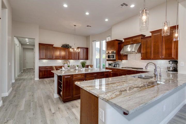 27911 N 15TH Lane, Phoenix, AZ 85085