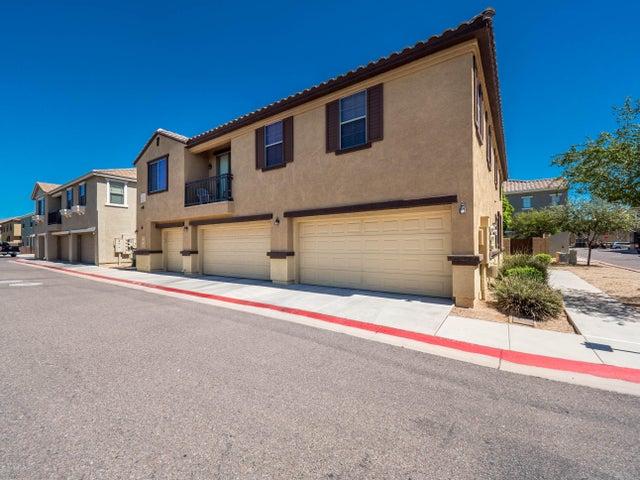 1250 S RIALTO Street, 63, Mesa, AZ 85209