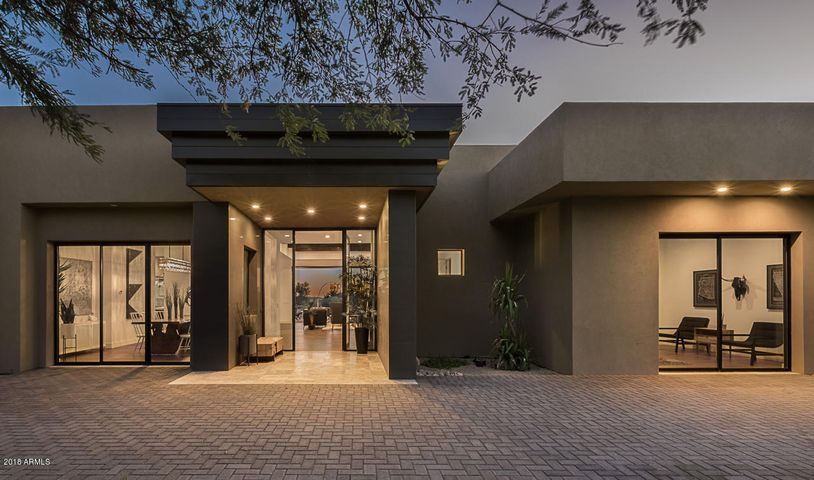 10040 E HAPPY VALLEY Road, 389, Scottsdale, AZ 85255