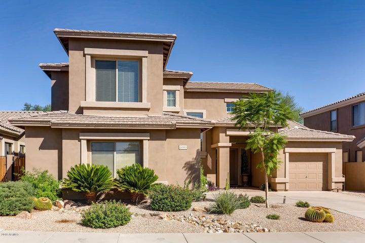24553 N 75TH Way, Scottsdale, AZ 85255