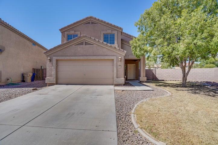 33132 N WINDMILL Run, Queen Creek, AZ 85142