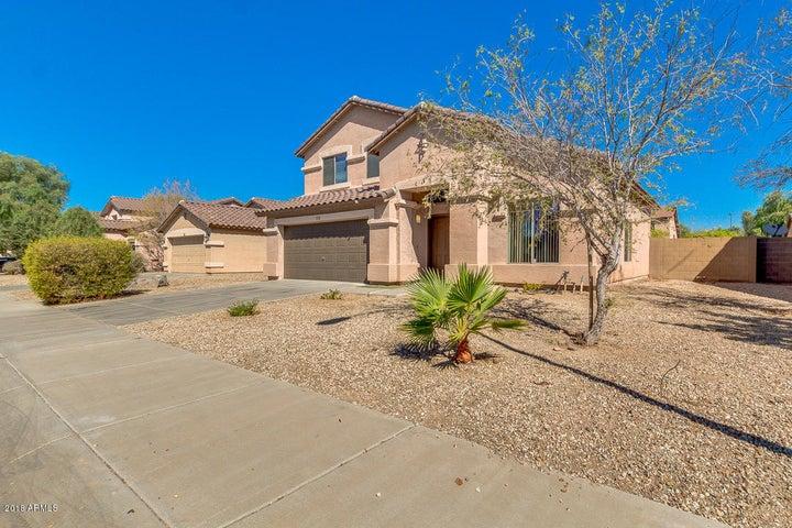 15944 W JACKSON Street, Goodyear, AZ 85338