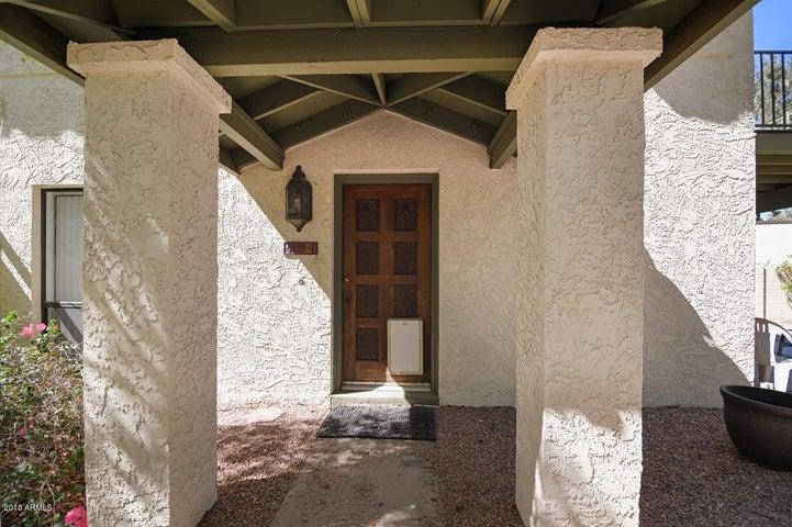 4829 E Euclid Avenue, 1, Phoenix, AZ 85044