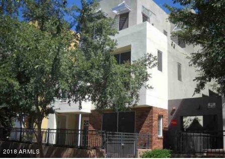 706 E WASHINGTON Street, 125, Phoenix, AZ 85034