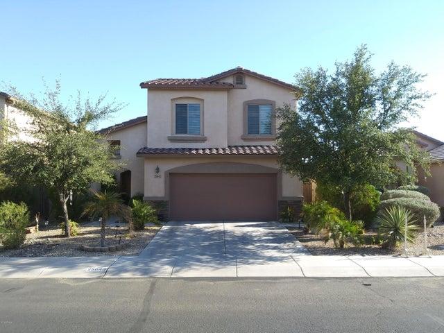 25843 W PLEASANT Lane, Buckeye, AZ 85326