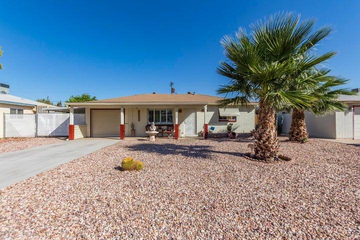 11122 W GEORGIA Avenue, Youngtown, AZ 85363