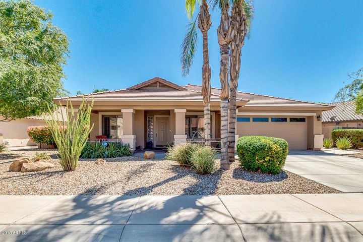11217 W CAMBRIDGE Avenue, Avondale, AZ 85392