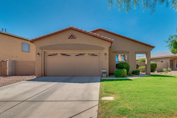 14984 N 137TH Lane, Surprise, AZ 85379