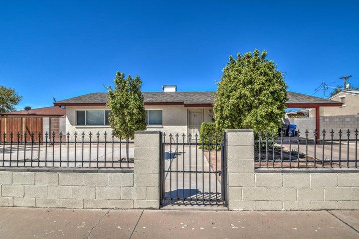 300 N 3RD Avenue, Avondale, AZ 85323