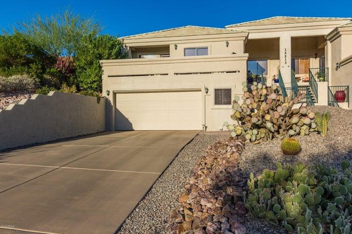 12213 N DESERT SAGE Drive, A, Fountain Hills, AZ 85268