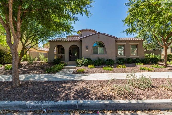 20457 W SPRINGFIELD Street, Buckeye, AZ 85396
