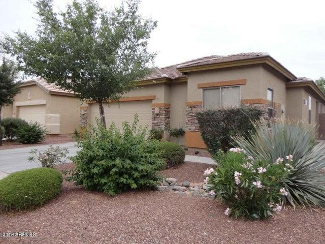 12531 W CAMPINA Drive, Litchfield Park, AZ 85340