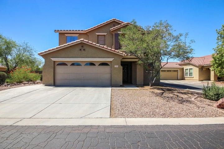 17066 W RIMROCK Street, Surprise, AZ 85388