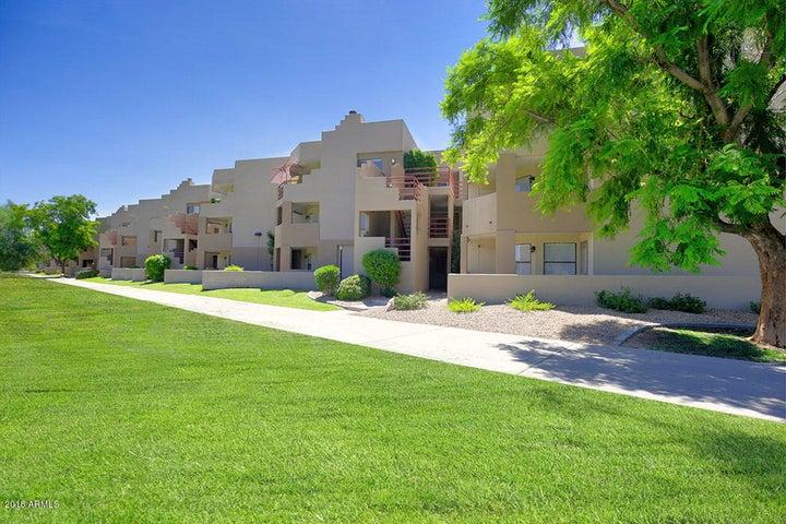 4850 E DESERT COVE Avenue, 106, Scottsdale, AZ 85254