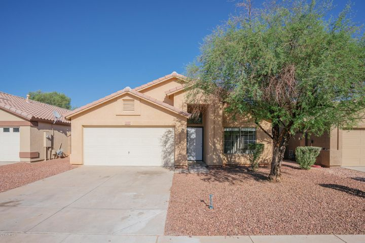 2133 S 114TH Lane, Avondale, AZ 85323