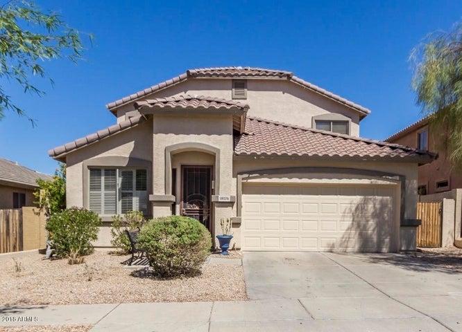 18176 W DESERT BLOSSOM Drive, Goodyear, AZ 85338