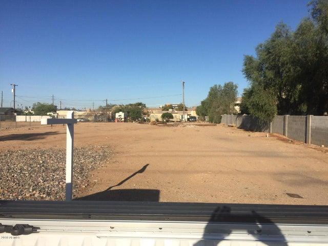 21050 N 23RD Avenue, 1, Phoenix, AZ 85027