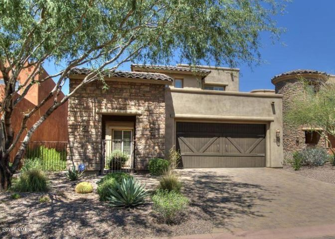 12326 E NORTH Lane, Scottsdale, AZ 85259