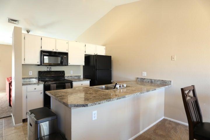 20428 N 32nd Drive, Phoenix, AZ 85027