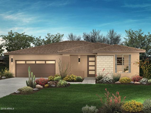 13200 W HUMMINGBIRD Terrace, Peoria, AZ 85383