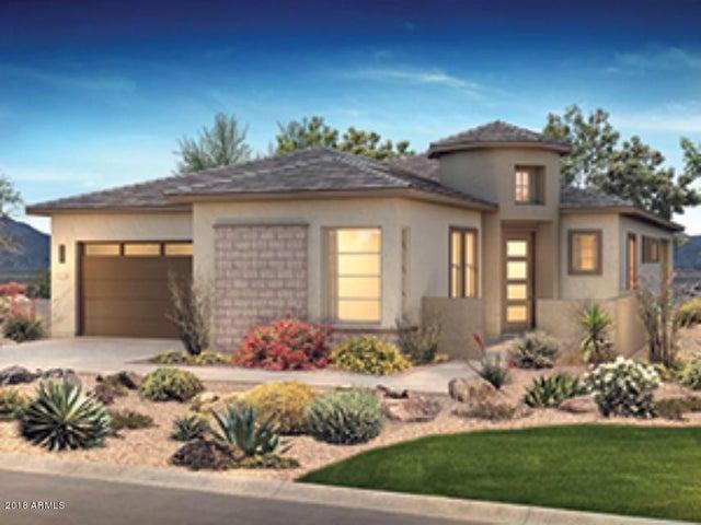 13165 W CALEB Road, Peoria, AZ 85383