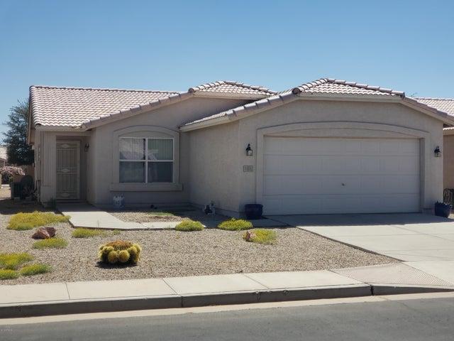 1401 E TORREY PINES Lane, Chandler, AZ 85249