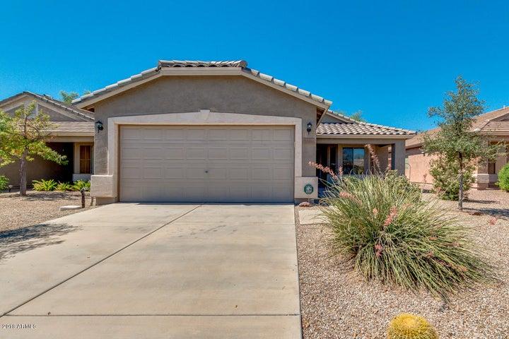 30486 N SUNRAY Drive, San Tan Valley, AZ 85143