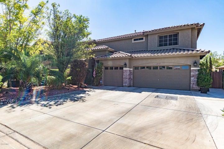 8429 W Purdue Avenue, Peoria, AZ 85345