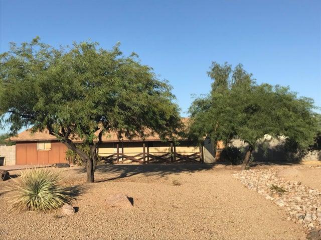 15619 N 36th Street, Phoenix, AZ 85032