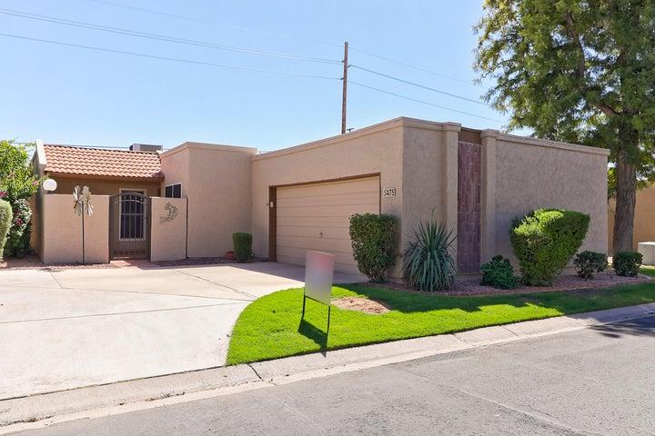 475 LEISURE WORLD, Mesa, AZ 85206