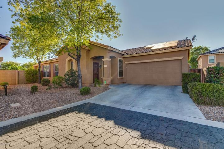 17041 W MARCONI Avenue, Surprise, AZ 85388