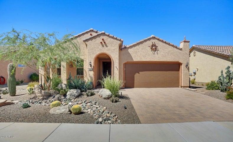 21834 N 262ND Lane, Buckeye, AZ 85396