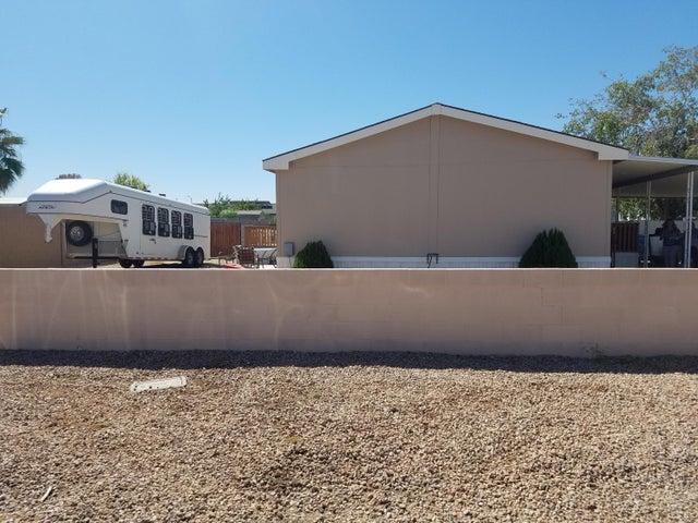 3815 W IRMA Lane, Glendale, AZ 85308