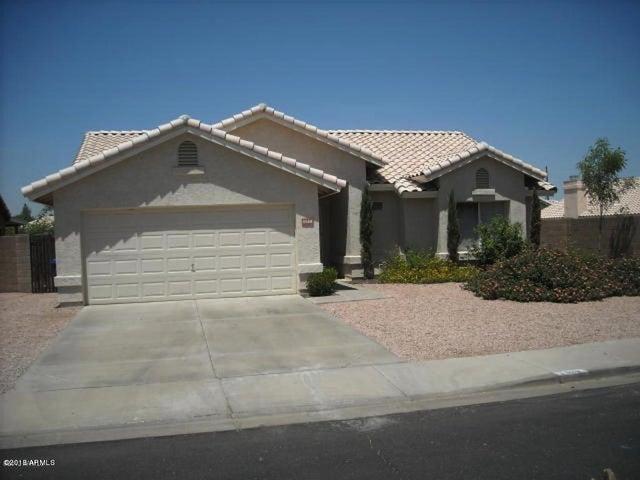 1548 N Lewis, Mesa, AZ 85201