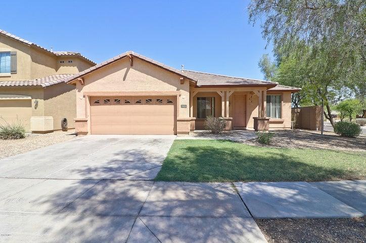 3421 S 90TH Avenue, Tolleson, AZ 85353